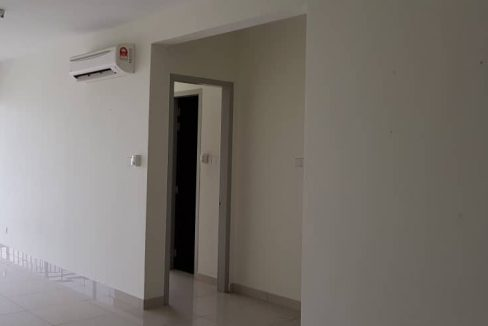 Lido Residency Condominium Cheras